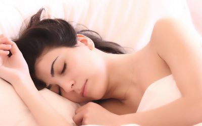 5 Practical Solutions to Improve Sleep